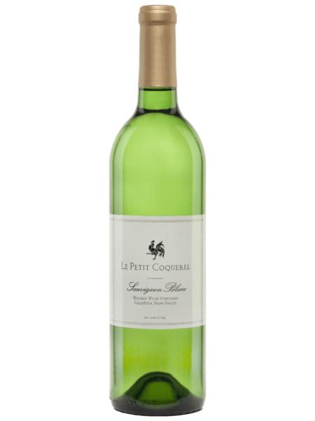 2020 Le Petit Coquerel Sauvignon Blanc
