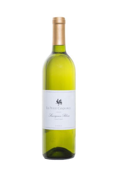 2019 Le Petit Coquerel Sauvignon Blanc